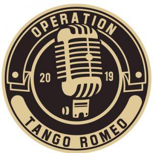 Operation Tango Romer