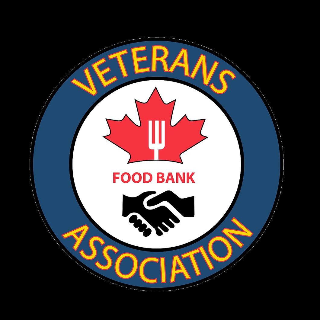VAFB Logo